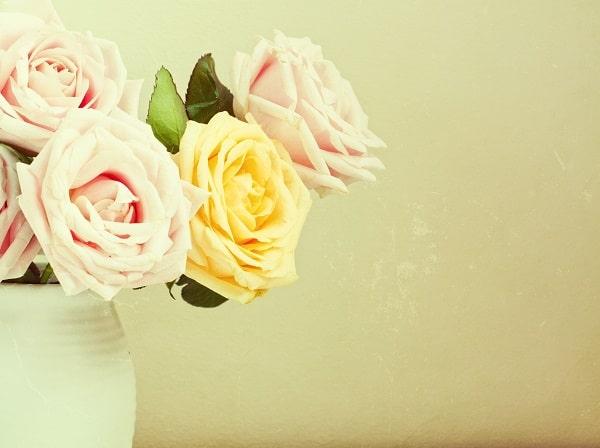 ramo-flores