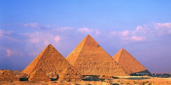 tarot-egipcio